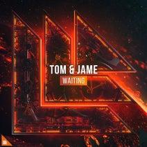Tom & Jame - Waiting