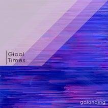 Gioal - Times