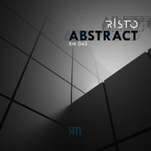 Risto - Abstract