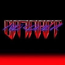 Catnapp - No Cover