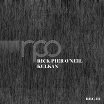 RPO, Rick Pier O'Neil - Kulkan