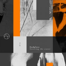 Endplate - Entering the Crater EP