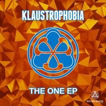 Klaustrophobia, Neelix, Klaustrophobia - The One Ep