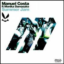 Manuel Costa - Summer Jam