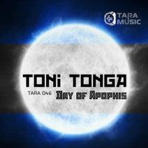 Toni Tonga - Day of Apophis