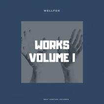 Wellfox - Works, Vol. I