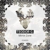 Teodor G. - Mirror Zone