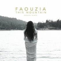 MOGUAI, Faouzia - This Mountain