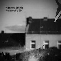 Hannes Smith - Heimwehg EP