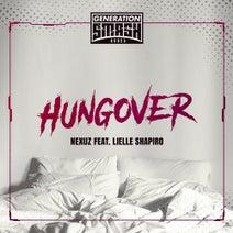 Nexuz, Lielle Shapiro - Hungover