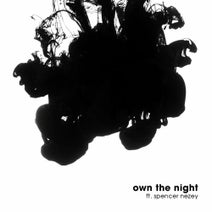 JazzyFunk - Own the Night (feat. Spencer Nezey)