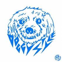 chris e. pants - Doggy Style / Pass It Around