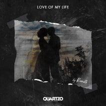 Ramuto - Love Of My Life
