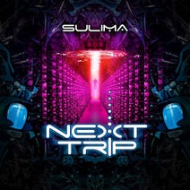 Sulima - Next Trip
