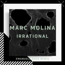 Marc Molina, Emanuele Rada - Irrational
