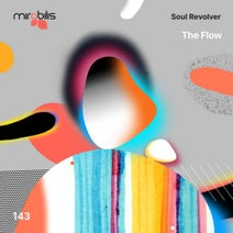 Soul Revolver - The Flow