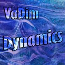 Vadim - Dynamics