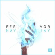 Nay Jay - Fervor