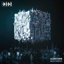 Alerstorm - Was Great