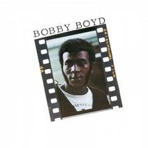 Bobby Boyd - Bobby Boyd