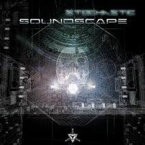 Soundscape - Stochastic