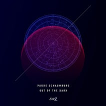 Pauke Schaumburg - Out of the Dark