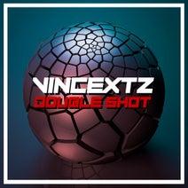 Vincextz - Double Shot