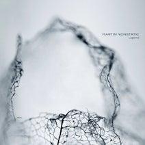 Martin Nonstatic - Ligand