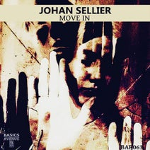 Johan Sellier - Move in