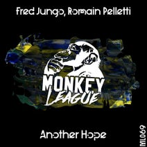 Romain Pelletti, Fred Jungo - Another Hope