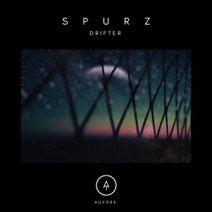 Spurz - Drifter