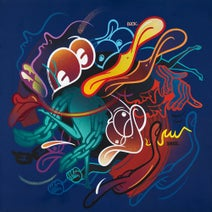 Armand Van Helden, A-Trak, Duck Sauce - Smiley Face (Extended Mix)