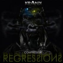 Compressor - Regressions