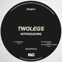 Twolegs - Introducing