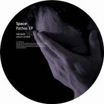 Space (GR) - Pathos EP