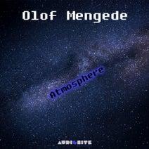 Olof Mengede - Atmosphere