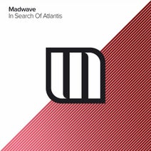 Madwave - In Search of Atlantis