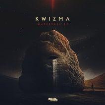 Kwizma, Rufus! - Waterfall EP