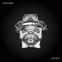 Gello Geens - Tyson EP