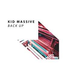 Kid Massive - Back Up