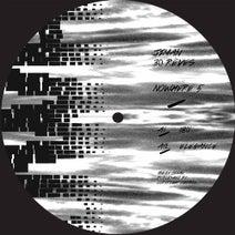 Jiman - 30 reves - EP
