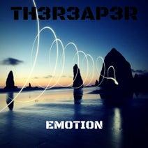 TH3R3AP3R - Emotion