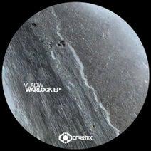 Vladw - Warlock EP