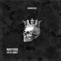 Luis del Carmen - Nightdive