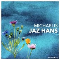 Michaelis - Jaz Hans