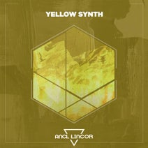Chris Hobbs, Christopher Erre, Jiminy Hop, Lezcano, Deep Machine, Philipp G, Zhacko, RejD, Evegrem, Risingsun, Dyo Atoma, Tomas Tejeda - Yellow Synth
