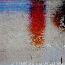 Chris Coco - Una Maleta Llena De Estrellas