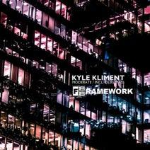 Kyle Kliment, Oleg Mass - Moderate