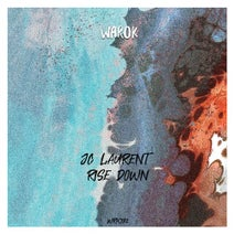 JC Laurent - Rise Down