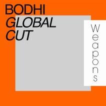 Bodhi - Global Cut